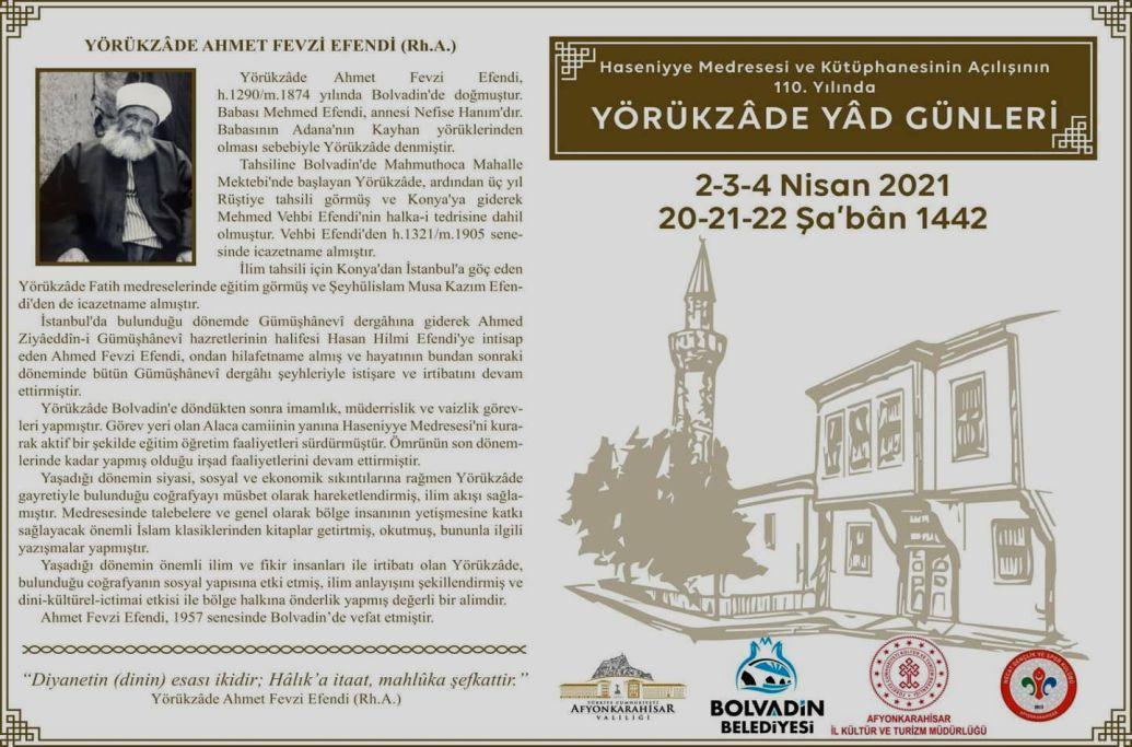 yorukzade-telekonferans-cevrimici-ile-yad-edildi_d3e0365b-9337-4498-de7c-08d8fd885ef6
