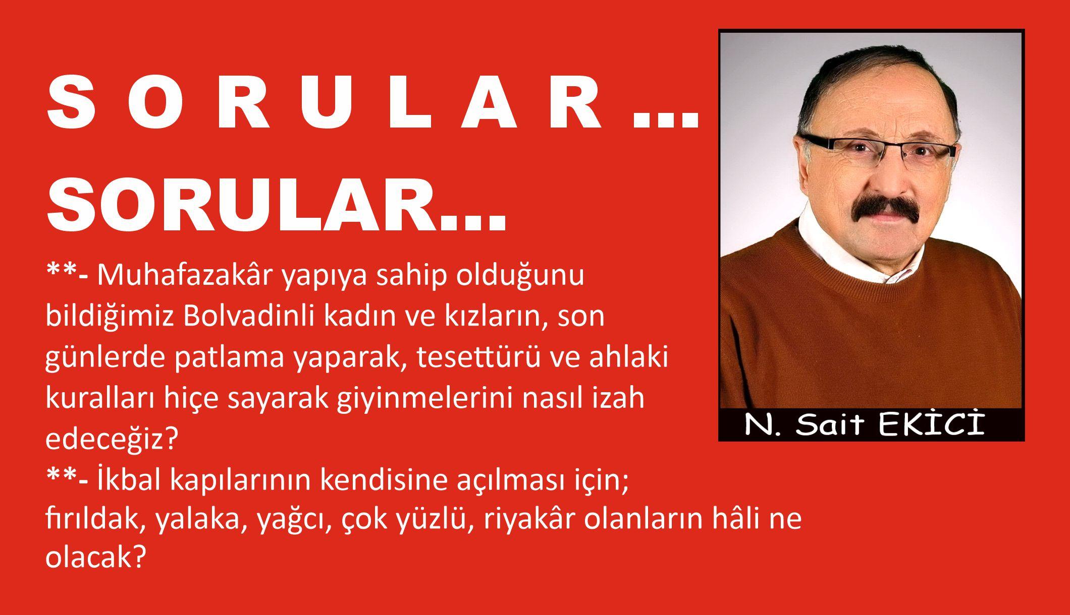 sorular-sorular_ab154ee7-de08-4b43-7327-08d99791bedb