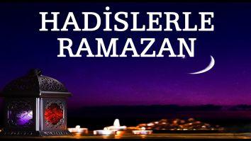 hadislerle-ramazan-yarismasi_4042ac03-a1d1-447f-9906-08d9190a126b
